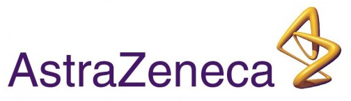 astrazeneca history products amp safety issues