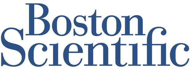Boston Scientific Corp.