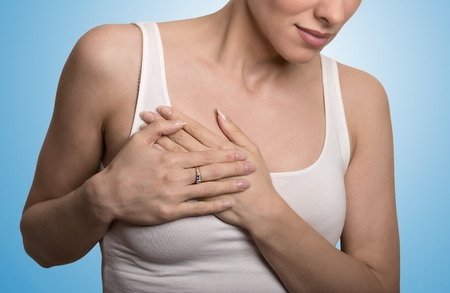 Breast Implant Lawsuit
