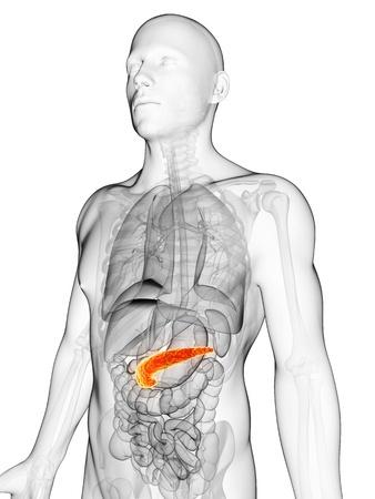 Byetta Pancreatitis