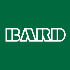 C.R. Bard, Inc.