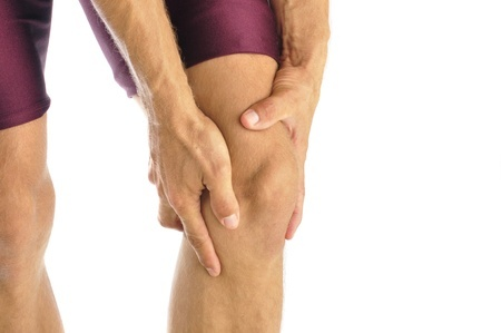 ConforMIS Knee Lawsuit