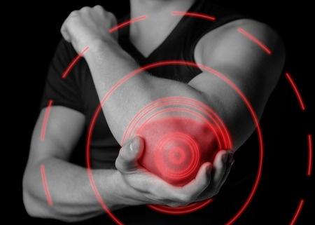 DePuy Elbow Implant Lawsuit