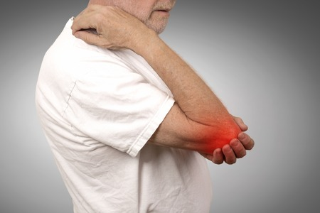 DePuy Elbow Implant Side Effects