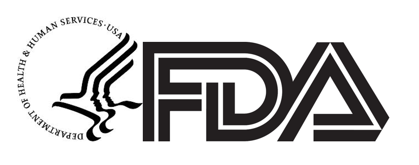How to report to the FDA