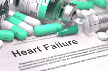 Kombiglyze heart failure settlements