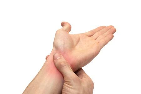 Levaquin Nerve Damage