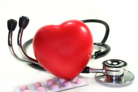Mens Health Information
