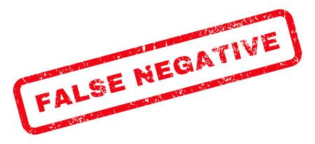 Ovarian Cancer Screening Test False Negative