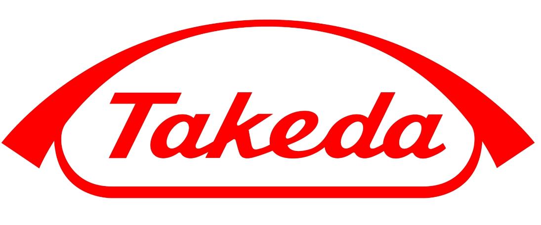Takeda_Pharmaceuticals