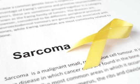 Uterine Sarcoma