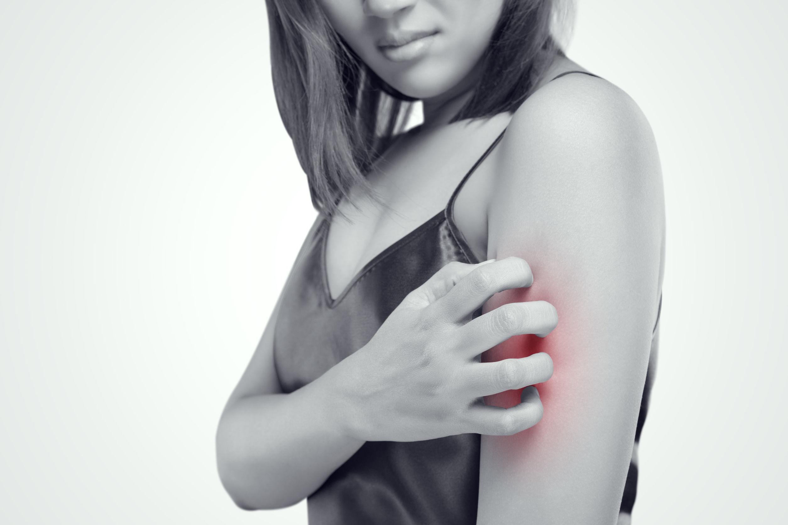 Zecuity Migraine Patch Lawsuit