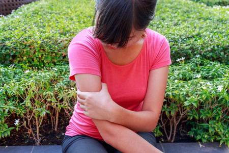 Zecuity Migraine Patch Recall