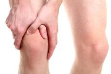 conformis knee recall