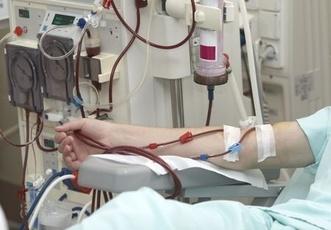 granuflo dialysis recall