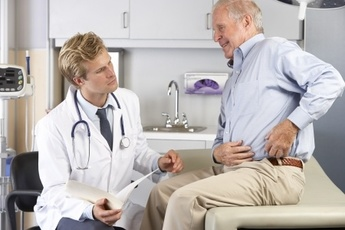 hip replacement infection lawsuit