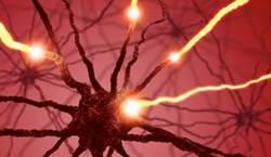 levaquin neuropathy