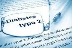 lipitor type 2 diabetes