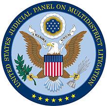 multidistrict litigation class action