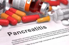 onglyza pancreatitis