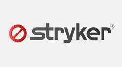 stryker hip recall