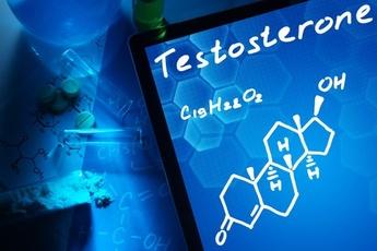 testosterone treatments