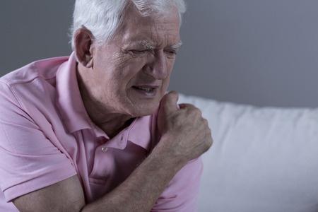 zimmer biomet shoulder replacement recall commercial